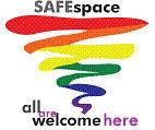 Safe Space LGBT