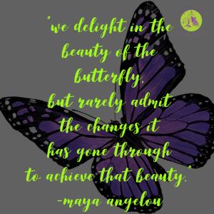 ButterflyMaya