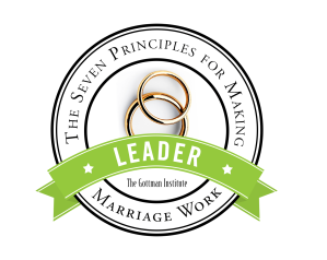 Seven-Principles-Leader-Badge-1